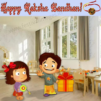 latest sms Happy Raksha Bandhan and greeting