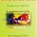Wyjazd do Centrum Dziedzictwa Szkła w Krośnie