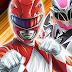 Hasbro revela planos para Power Rangers além da série de TV e novidades de Dino Fury