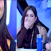 Pinaghalong Liza Soberano at Anne Curtiz : Idol Philippines Contestant Makes Judges Cry