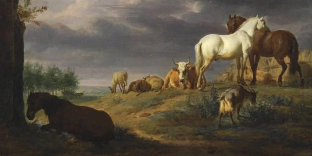 literatura paraibana ensaio mitologia gaia criacionismo evolucionismo maior espetaculo terra hesiodo