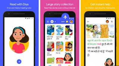 New Mobile Application Bolo