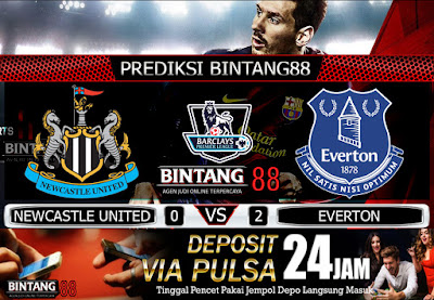 https://prediksibintang88.blogspot.com/2019/12/prediksi-bola-newcastle-united-vs.html