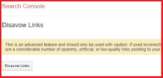 What is spam score and how to reduce the spam score of a website ?