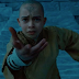 The Last Airbender (2010) Review