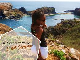 Tourisme, zone, îlot, site, visite, Sarpan, madeleine, parc, arbre, baobab, roche, LEUKSENEGAL, Dakar, Sénégal, Afrique