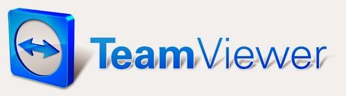 Descarcati TeamViewer