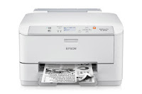 Download Epson WorkForce Pro WF-M5194 Driver Windows, Mac, Linux