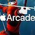 Apple Arcade ganha data de lançamento nos EUA