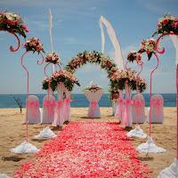 Tips Memilih Tema Pernikahan