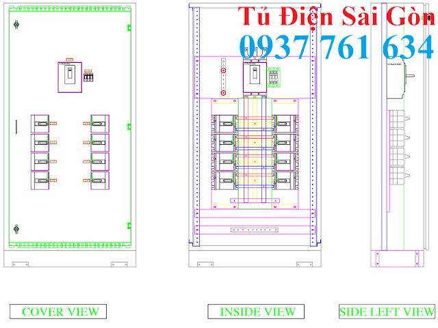 ban-ve-tu-dien-phan-phoi-400A
