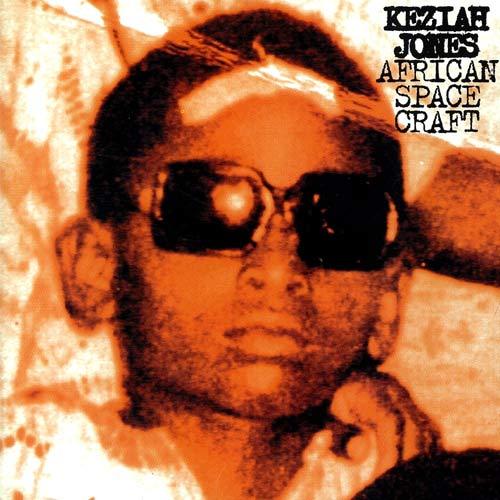keziah jones million miles from home old new music