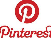 Pengenalan Tentang Pinterest SEO