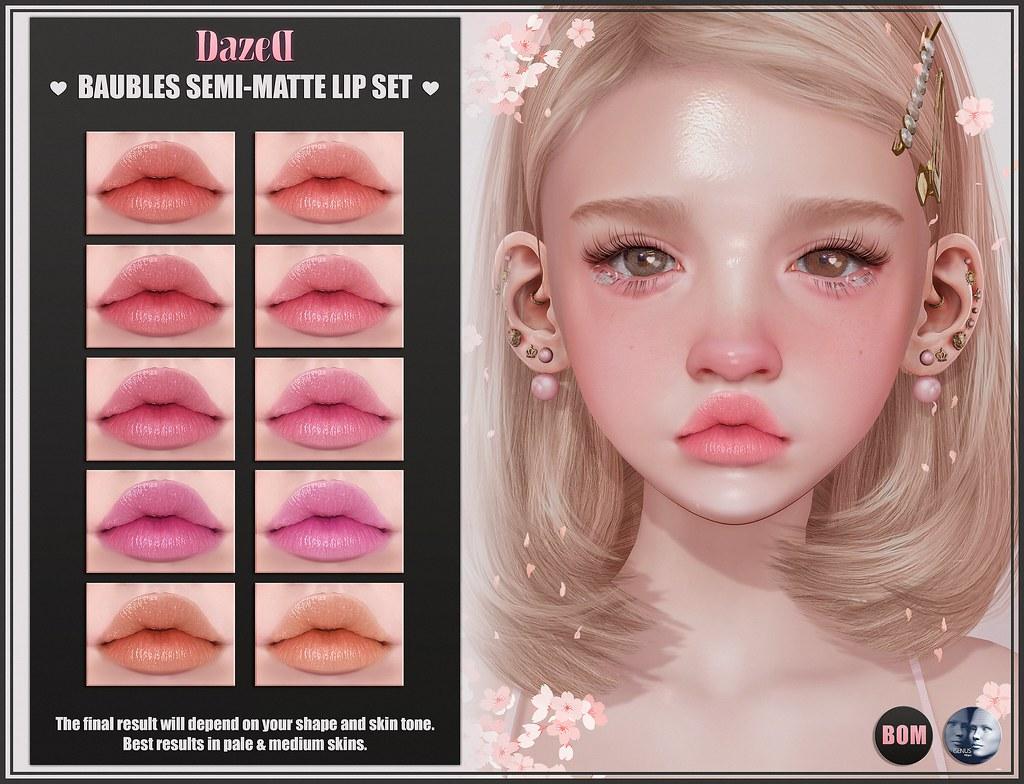 https://www.flickr.com/photos/-gossip_girl-/49976444402/in/photostream/