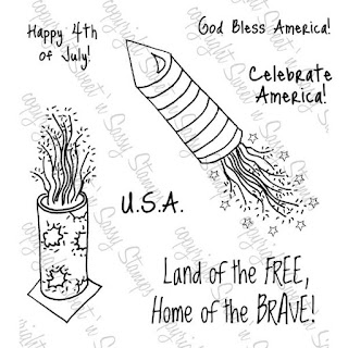 http://www.sweetnsassystamps.com/products/Celebrate-America-Digital-Stamp-Set.html