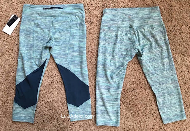 lululemon alberta-lake space-dye-camo-pace-rival-crop wunder-under