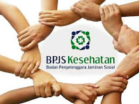 BPJS Kesehatan - Recruitment For Professional Committee Expert Staff BPJS August 2018