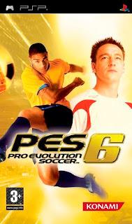 pro_evolution_soccer_6_229135.jpg
