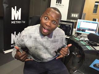 Trends Mzansi Blog!: 2019