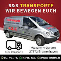 https://h.handyvertrag.de?promotion_partner_id=30210&promotion_product_id=7767