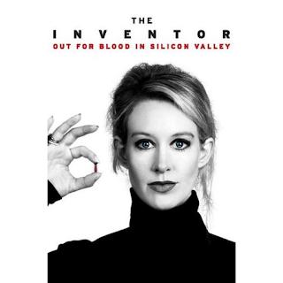 The Inventor (Belgesel)