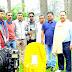 समाज को संदेश है फिल्म ''लाडली बिटिया'': सरफराज खान