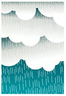Perhatikan kondisi cuaca saat mengecat tembok dengan cat minyak