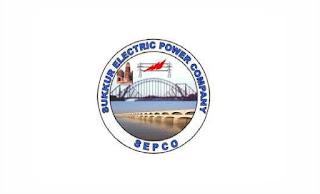 Sukkur Electric Power Company SEPCO Jobs 2021 – Online Application