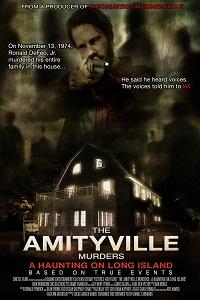 Watch The Amityville Murders Online Free in HD