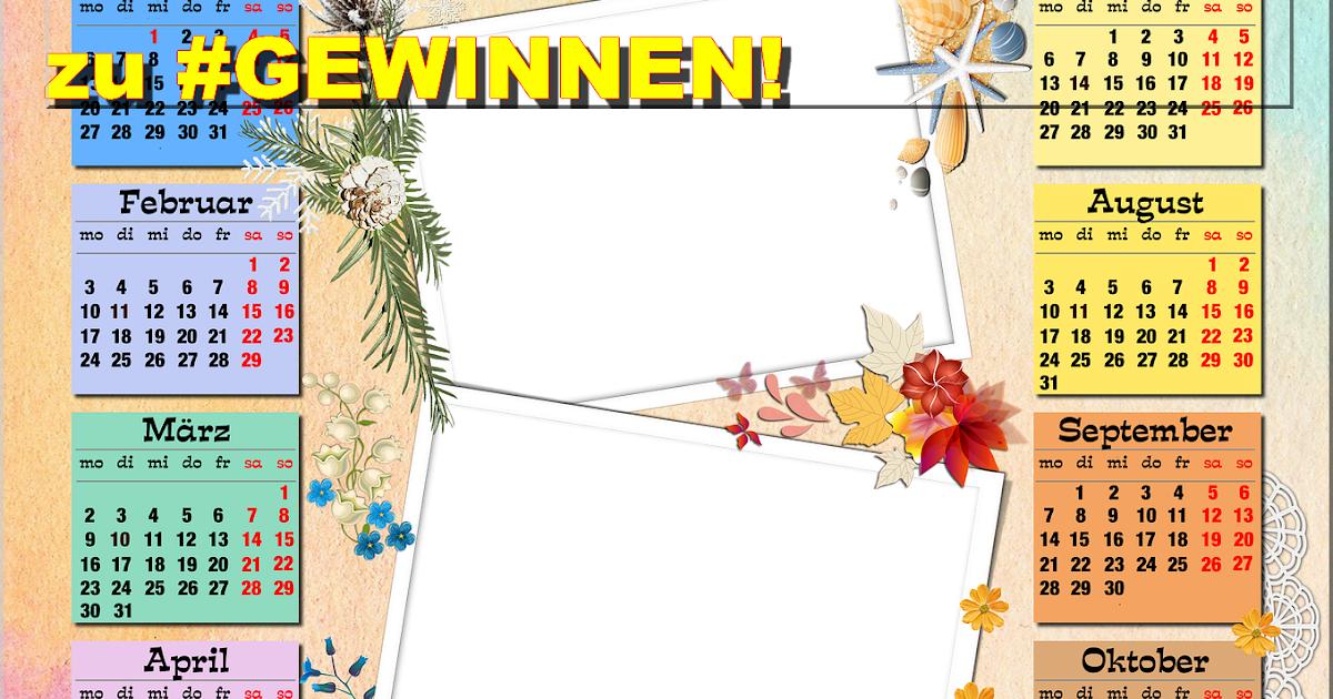 Online Gewinnspiele Mit Sofortgewinn
