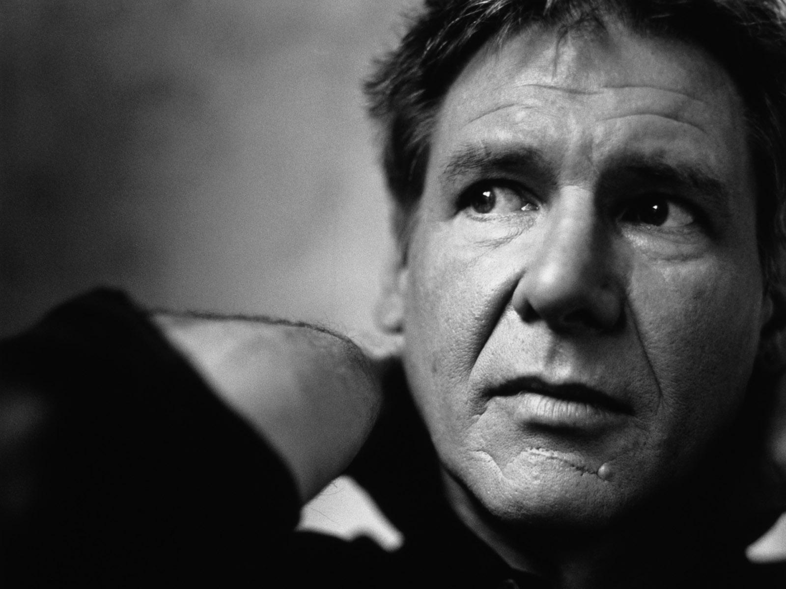 Thông tin diễn viên Harrison Ford | Thông tin phim ảnh, tiểu sử diễn