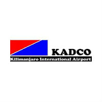 Job Opportunity at KADCO, Health Services Manager
