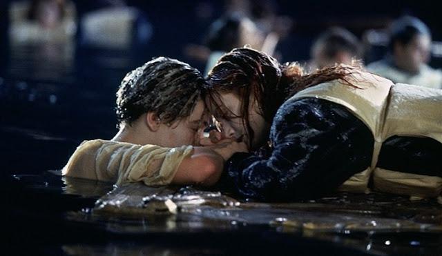 Titanic Ki Love Story Kya Sach Thi? | The NN Blogs |