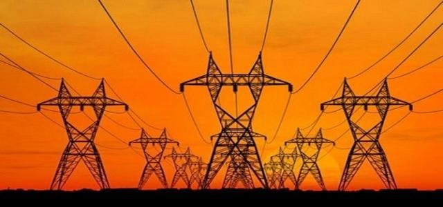 ANEEL ESTENDE PROIBIÇÃO DE CORTE DE ENERGIA