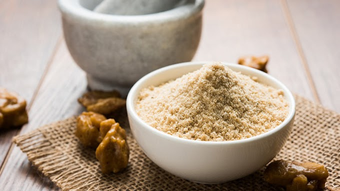 10 Incredible Health Benefits of Asafoetida You Must Know!