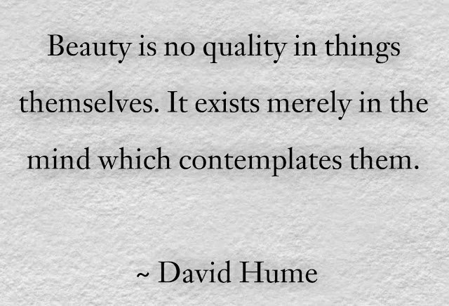 Best  David Hume Quotes on internet