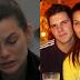 Acidente de carro em Lontra mata irmão caçula de Dayane Mello, finalista brasileira do Big Brother italiano