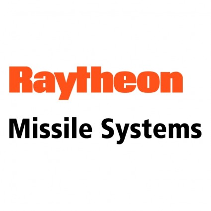 Raytheon Missle Systems