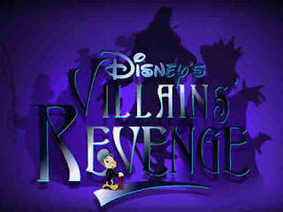 http://collectionchamber.blogspot.co.uk/p/disneys-villains-revenge_7.html