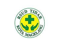 Lowongan RSUD Tidar Kota Magelang - Pengadaan Pegawai RSUD (Non CPNS) Tidar Kota Magelang