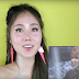 GRACE REACTS TO HER UNPRETTY RAPSTAR PERFORMANCES #KHH