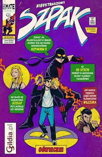 http://ultimatecomics.pl/NIEUSTRASZONY-SZPAK-01-OSWIECENI-wyd-drugie-edycja-Gildia-pl-p133