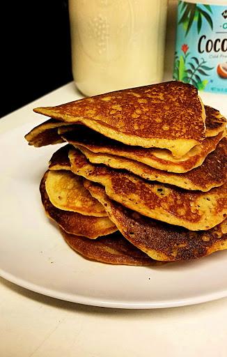 sourdough-discard-pancake-recipe
