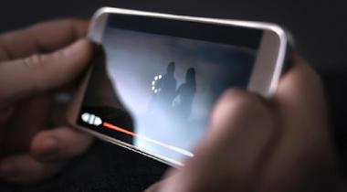 Berita Terkini Jaringan Fiber Optik Jakarta-Singapura yang Putus