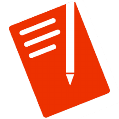 EmEditor Professional v18.6.1 Full version