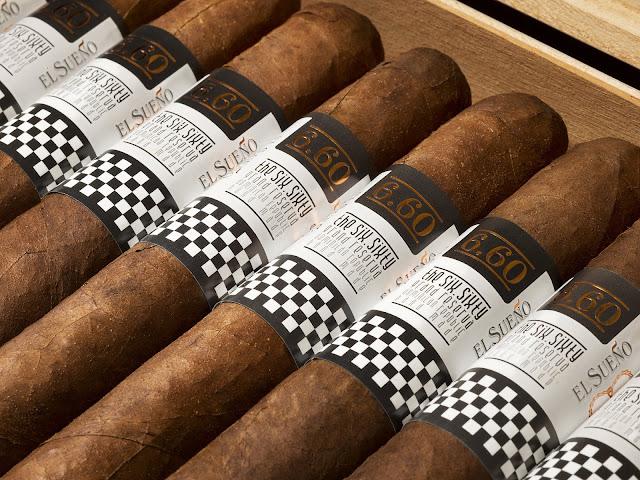 El Sueño Cigars: The Art of Creating Memories