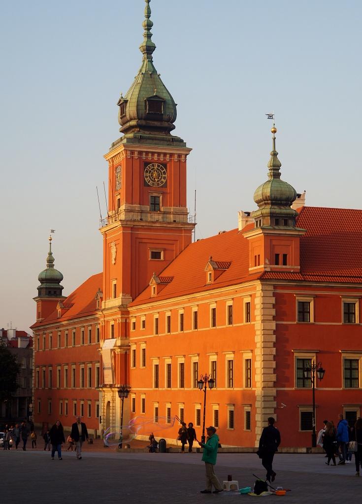 #011 Helios103 f1.8 53mm – Impressionen aus Warschau 3