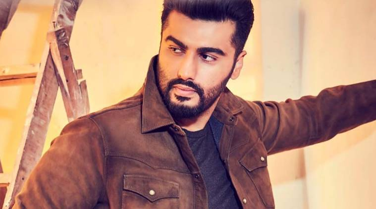 Arjun Kapoor ने सब लोगो को सुखरिया बोला कोरोना से ठीक होने के बाद।