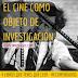 Tesis: cuando el cine es el objeto de investigación