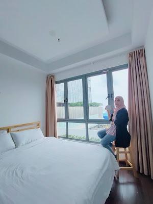 Kamar Lovina Inn Residence